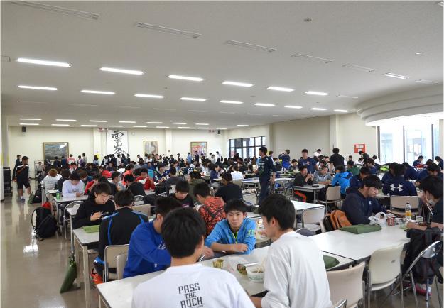 上 武 大学 伊勢崎 キャンパス